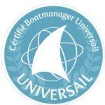 maintenance book boat service antibes, cannes, golfe juan