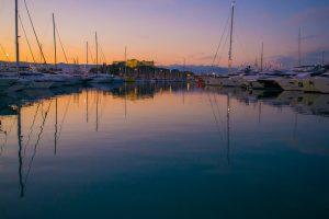 entretien de bateau antibes