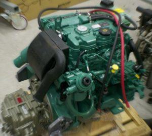 revision moteur service bateau yacht antibes, cannes golfe juan